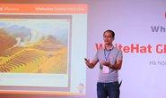 Bkav mở cuộc thi an ninh mạng toàn cầu