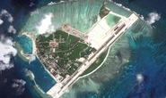 Philippines có thể kiện tiếp Trung Quốc