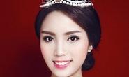 Khiển trách Hoa hậu Kỳ Duyên vì hút thuốc lá nơi công cộng