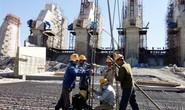 Tổng kiểm tra an toàn các công trình dân dụng