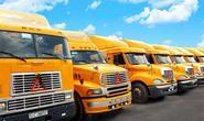 Nông sản xuất khẩu cần giải bài toán vận chuyển tối ưu