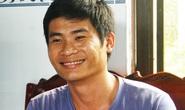 Trình Chủ tịch nước tặng Huân chương Dũng cảm cho tài xế Phan Văn Bắc