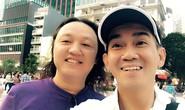 Đồng nghiệp và công chúng cầu nguyện cho ca sĩ Minh Thuận
