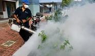 Virus Zika đe dọa hơn 2 tỉ người