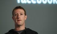 Nhóm hacker tấn công tài khoản ông chủ Facebook là ai?