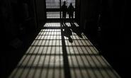 Bí ẩn vụ tù nhân khủng bố vượt ngục ở Bahrain