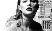 Taylor Swift trở lại Giải thưởng CMA 2017