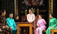 Giải thưởng VHNT TP HCM: Tác phẩm sân khấu đoạt giải phải có khán giả
