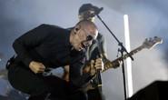 Giọng hát chính của Linkin Park treo cổ tự tử