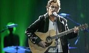 Nghệ sĩ Chris Cornell đột tử ở tuổi 52