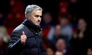 Ferguson: Van Gaal tốt nhưng Mourinho hiểu rõ M.U hơn