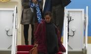 Những ngày cuối cùng của Tổng thống Obama tại Nhà Trắng
