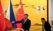 Philippines không đưa phán quyết biển Đông vào hội nghị ASEAN