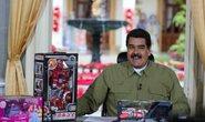 Venezuela tăng lương chống lạm phát 1.600%