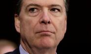 FBI: Nga tấn công mạng cả đảng Cộng hòa của ông Trump