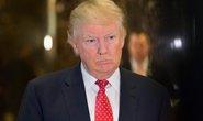 """Nhà Trắng: Ông Trump """"giữ bí mật"""" giao dịch tài chính với Nga"""