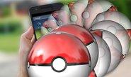 Cụ ông Trung Quốc bị bắn chết ở Mỹ khi đang chơi Pokemon