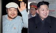 Báo Hàn Quốc: Anh trai ông Kim Jong-un bị giết ở Malaysia