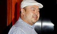 Phía Mỹ lên tiếng về cái chết của anh trai ông Kim Jong-un