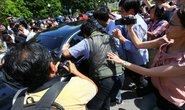 Vụ ông Kim Jong-nam: Malaysia - Triều Tiên căng thẳng