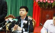 Xử nghiêm về Đảng và pháp luật hiệu trưởng bị cách chức