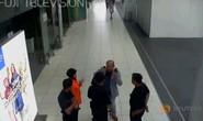 Vụ ông Kim Jong-nam: Malaysia bác tin gửi cảnh sát đến Macau