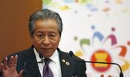 """Vụ ông Kim Jong-nam: Malaysia tuyên bố """"làm lơ"""" Triều Tiên"""