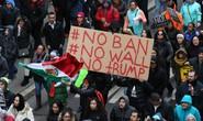Hắt hủi người nhập cư, Mỹ dính đòn hồi mã thương?