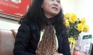 Khai trừ đảng nguyên Hiệu trưởng Nam Trung Yên Tạ Thị Bích Ngọc