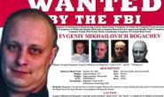 Tin tặc bị truy nã gắt nhất thế giới sống nhàn nhã tại Nga