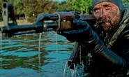 """Mỹ bác thông tin đặc nhiệm SEAL tập trận """"diệt lãnh đạo Triều Tiên"""""""