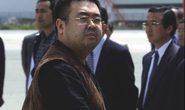 """Malaysia đổi thi thể ông Kim Jong-nam"""" lấy công dân ở Triều Tiên"""