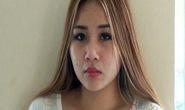 Hot girl cầm đầu đường dây buôn ma túy khủng ở Sài Gòn