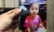 Bé gái 6 tuổi mất tích bí ẩn từ ngày nói dối