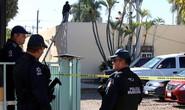 Mexico: 3 thi thể bị ném ra khỏi máy bay