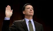 Sa thải sếp FBI, ông Trump sai lầm lớn?