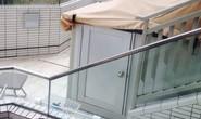 Hồng Kông: Người giúp việc phải ngủ trong nhà vệ sinh