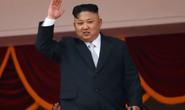 Triều Tiên đòi giao nghi can âm mưu ám sát ông Kim Jong-un