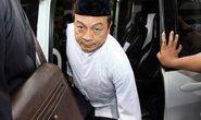 Indonesia: Người gốc Hoa giàu có vào tầm ngắm