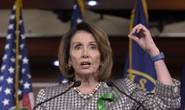 Lãnh đạo đảng Dân chủ không ủng hộ luận tội ông Trump