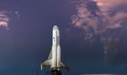Mỹ lên kế hoạch chế tạo phi thuyền siêu âm mới