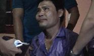 Phá đường dây ma túy cực khủng tại Quảng Bình