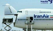Iran, Thổ Nhĩ Kỳ liên tiếp gửi thực phẩm cho Qatar