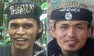 Chân dung 2 anh em nhập khẩu IS vào Philippines
