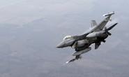 Chiến đấu cơ NATO tiếp cận máy bay chở bộ trưởng Nga