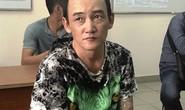 Trinh sát hạ gục tên cướp tài sản nữ du khách nước ngoài