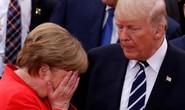 Những khoảnh khắc thú vị tại Hội nghị G20