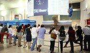 Mỹ muốn mọi quốc gia cung cấp thông tin về người xin visa