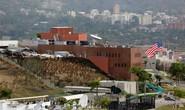 Venezuela: Gia đình các nhà ngoại giao Mỹ được lệnh về nước