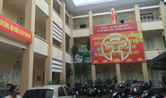Chủ tịch Hà Nội: Xử nghiêm sai phạm ở phường Văn Miếu